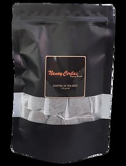 COFFEE BAG.png