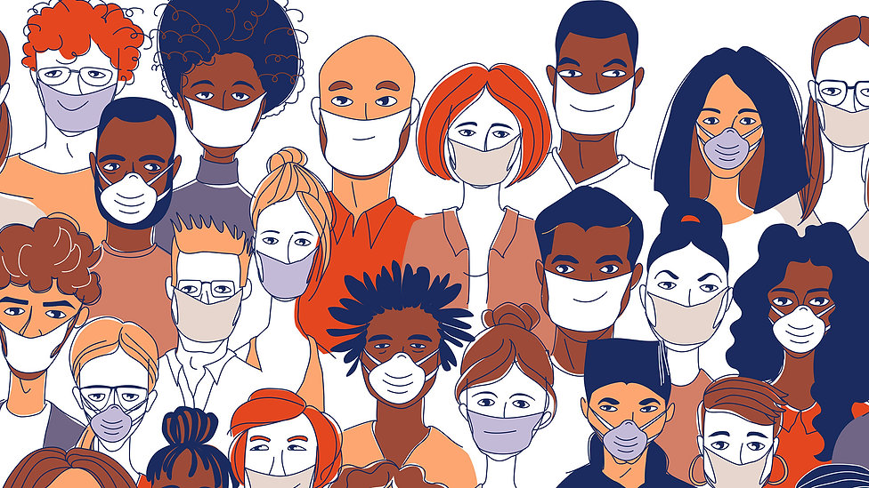 Face masks animation_featured.jpg