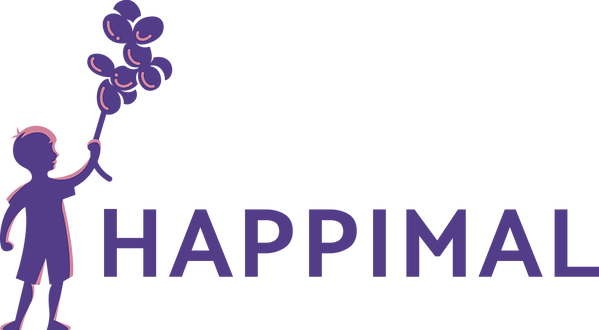 happimal_logo