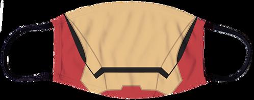 Ironman Schutzmaske