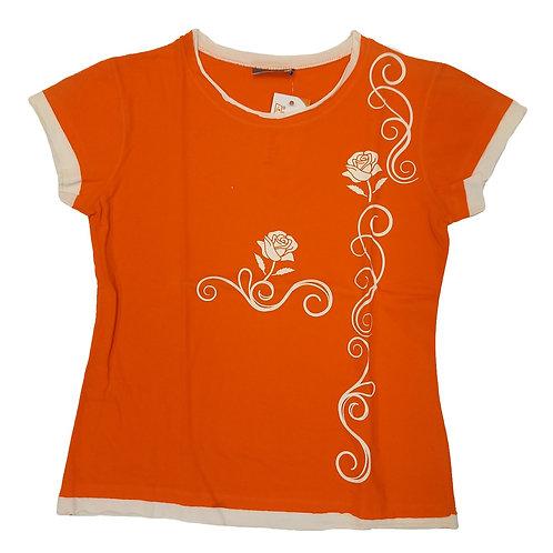 T-Shirt – Sol's