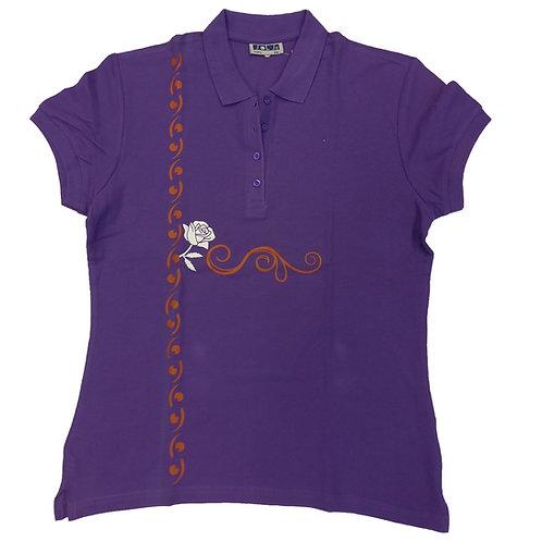 Polo Shirt – Sol's