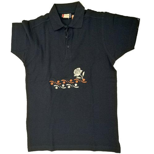 Polo Shirt – Clique
