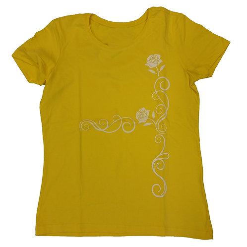 T-Shirt – Stedman