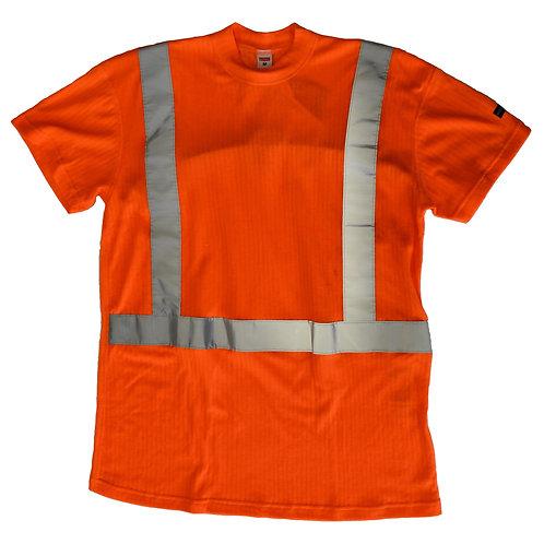 T-Shirt – Kansas