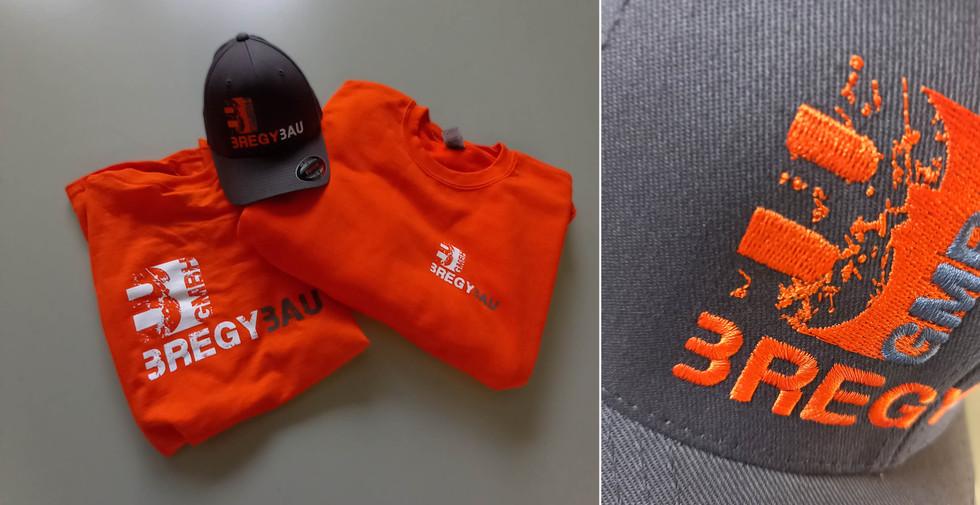 Bregybau GmbH