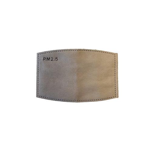 Premier PR797 - 5er Set Filter zu Maske Fare