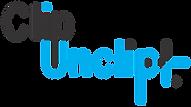 Clip-Unclip-Plus2.png