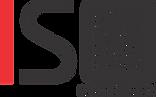 ISO système EPI | Médic Accès Inc.