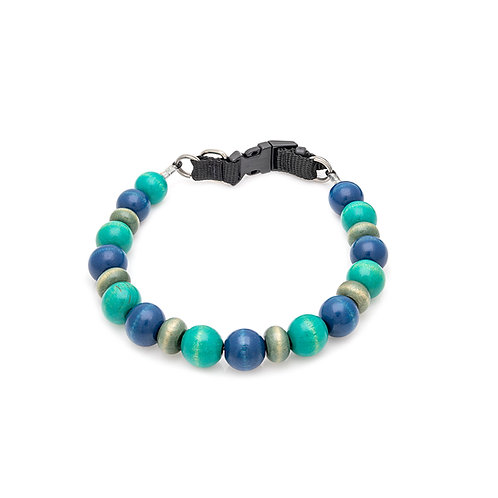 Collar 76 (04-05-28)