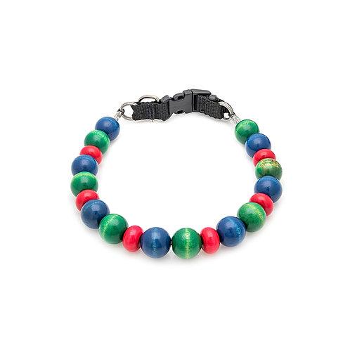 Collar 81 (04-35-26)
