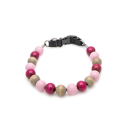 Collar 55 (34-06-14)