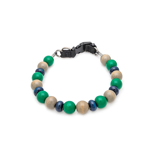 Collar 56 (39-06-29)
