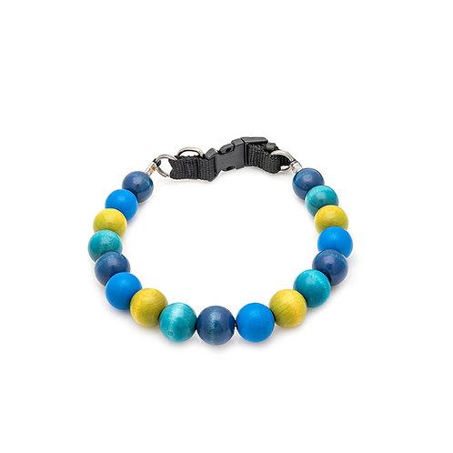 Collar 72 (04-36-10-03)