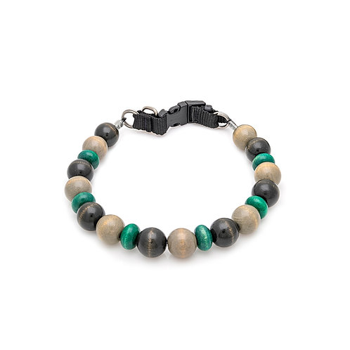 Collar 59 (18-06-32)