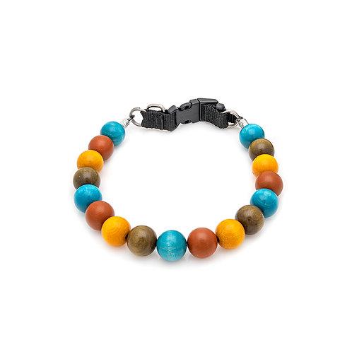 Collar 26 (36-09-20-38)