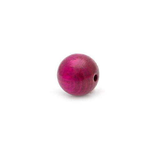 Wine Bead