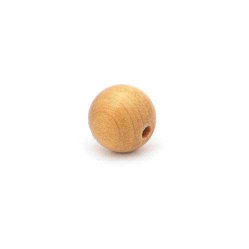 Natural Bead