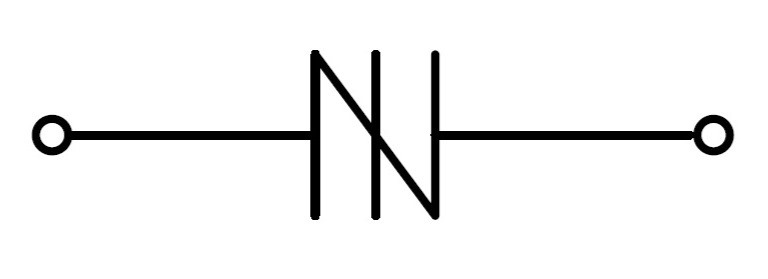 Symbol of SIDAC