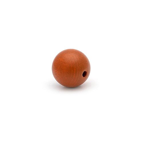 Rust Bead