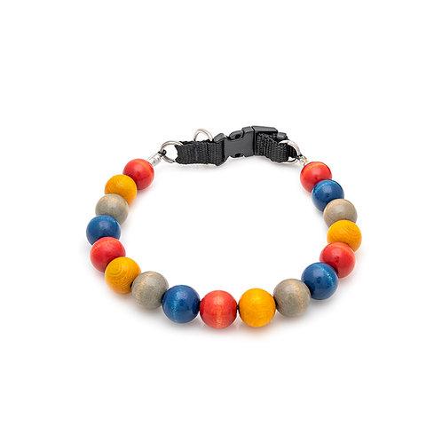 Collar 27 (19-04-06-20)