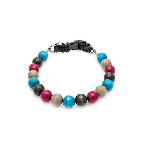 Collar 82 (36-06-34-18)