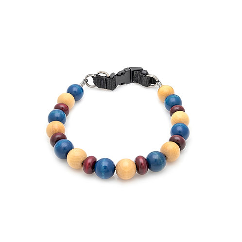 Collar 70 (04-17-27)