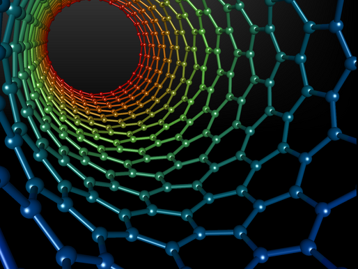 Carbon nanotubes - Synthesis, Properties and Applications