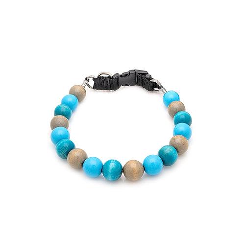 Collar 77 (36-02-06)