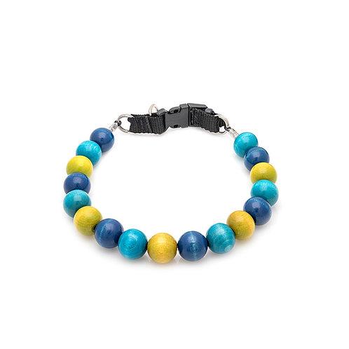 Collar 73 (04-36-10)