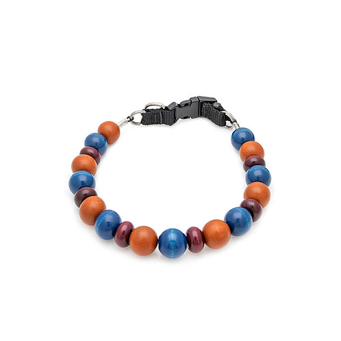 Collar 74 (04-21-27)