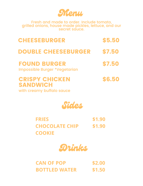 Back Door Burger Menu (4).png