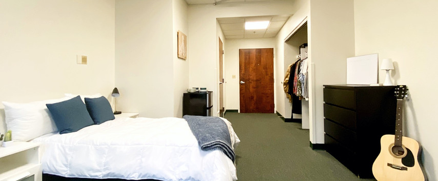 Medium Room 2