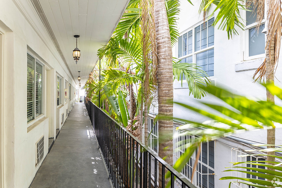 found-residences-miami-beach-miami-beach
