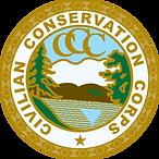 civilian-conservation-corps-logo.png