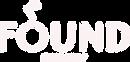 found study logo