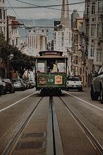 Cable Car in San Francisco #1_edited_edi