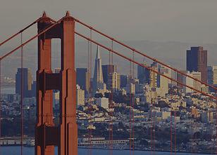 San Francisco Skyline_edited.jpg