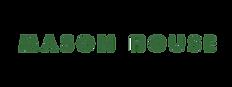 MasonHouseLogo-Green.png