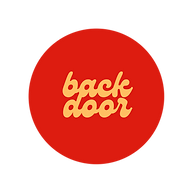 Backdoor Burger (9).png