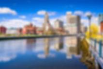 Providence RI.jpg
