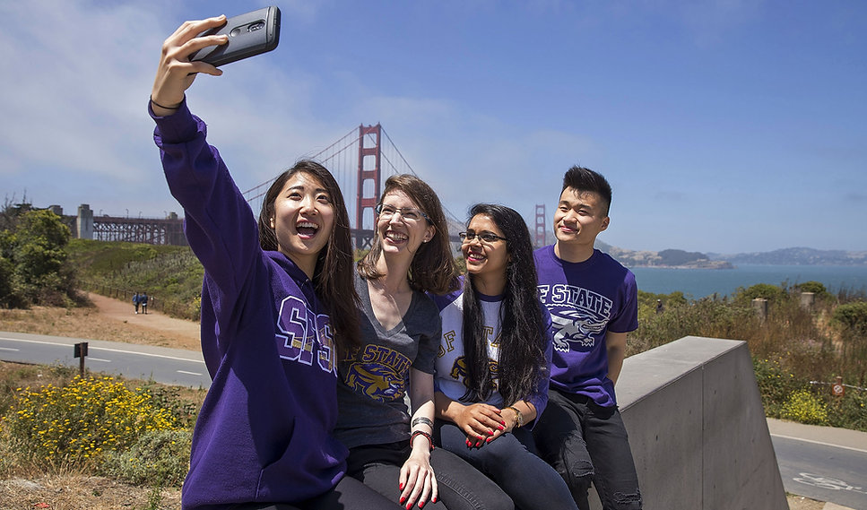 future-students.jpg