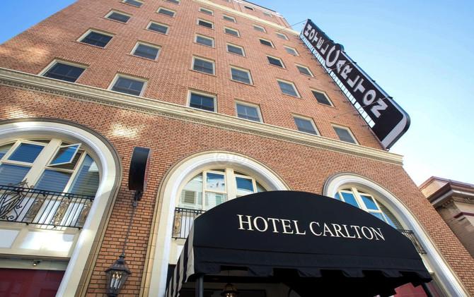 the-hotel--v5471981_edited.jpg