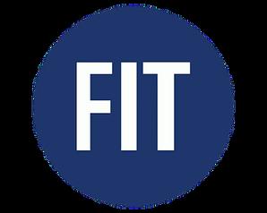 Fashion_Institute_of_Technology_Logo_Hig