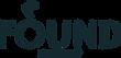Found Study logo body