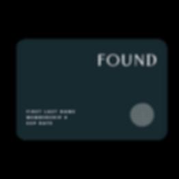 MEMBERSHIP CARD (5).png