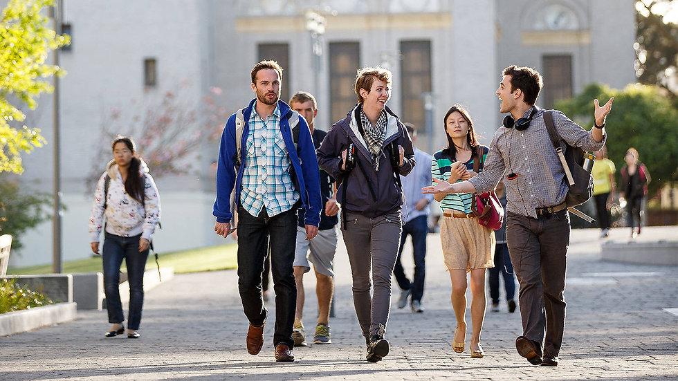 students-plaza-walkingtalking.jpg