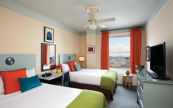 guest-room (2).jpg