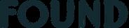 Found Logo.png