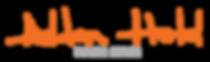 Alden_Logo_350px.png